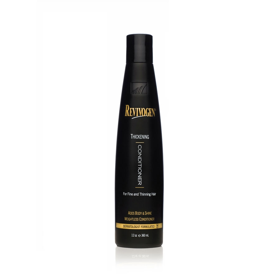 Revivogen Thickening Conditioner